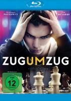 Zug Um Zug (Blu-ray)