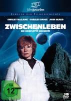 Zwischenleben - Die komplette Miniserie (DVD)