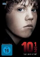 10 1/2 - Ten and a Half (DVD)