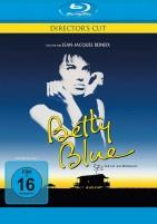 Betty Blue - 37,2 Grad am Morgen - Director's Cut (Blu-ray)