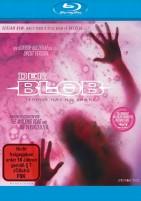 Der Blob (Blu-ray)