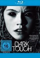 Dark Touch (Blu-ray)