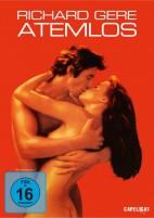 Atemlos (DVD)