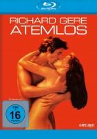 Atemlos (Blu-ray)