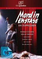 Mord in Ekstase - Ein Doppelleben (DVD)