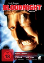 Bloodnight (DVD)