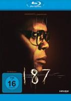 187 - Eine tödliche Zahl (Blu-ray)