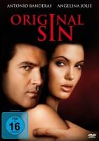 Original Sin (DVD)