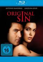 Original Sin (Blu-ray)
