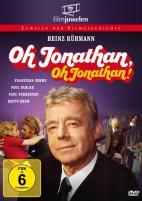 Oh Jonathan, oh Jonathan! (DVD)