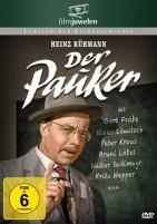 Der Pauker (DVD)