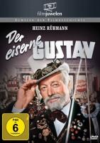 Der eiserne Gustav (DVD)