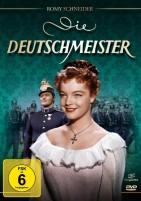 Die Deutschmeister (DVD)