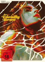 The Friendly Beast - Special Edition (DVD)