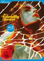 The Friendly Beast - Special Edition (Blu-ray)