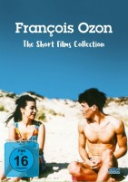 François Ozon - The Short Films Collection (DVD)
