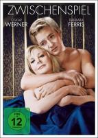 Zwischenspiel (DVD)
