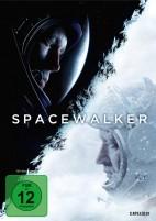 Spacewalker (DVD)
