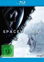 Spacewalker (Blu-ray)