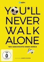 You'll Never Walk Alone - Die Geschichte eines Songs (DVD)