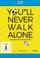 You'll Never Walk Alone - Die Geschichte eines Songs (Blu-ray)