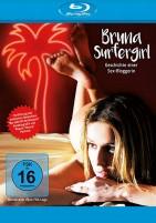 Bruna Surfergirl - Geschichte einer Sex-Bloggerin (Blu-ray)