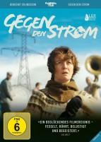 Gegen den Strom (DVD)