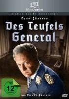 Des Teufels General (DVD)