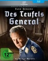 Des Teufels General (Blu-ray)