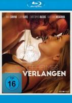 Geheimes Verlangen (Blu-ray)