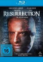 Resurrection - Die Auferstehung (Blu-ray)