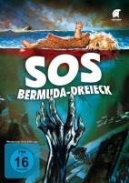 SOS Bermuda-Dreieck (DVD)