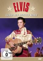 Gold aus heisser Kehle (DVD)