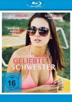Geliebte Schwester (Blu-ray)