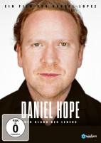 Daniel Hope - Der Klang des Lebens (DVD)