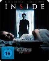 Inside (Blu-ray)