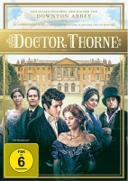 Doctor Thorne (DVD)