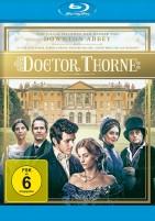 Doctor Thorne (Blu-ray)