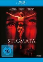 Stigmata (Blu-ray)