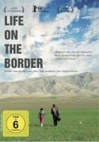 Life on the border - Kinder aus Syrien und dem Irak erzählen ihre Geschichten (DVD)