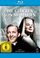 Die Glocken von St. Marien (Blu-ray)