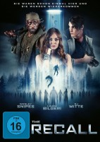 The Recall (DVD)