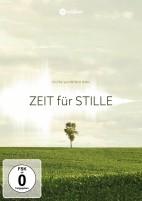 Zeit für Stille (DVD)