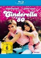 Cinderella '80 (Blu-ray)