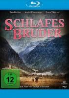Schlafes Bruder (Blu-ray)