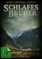 Schlafes Bruder - Special Edition Mediabook (Blu-ray)