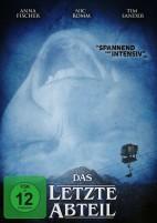 Das letzte Abteil (DVD)