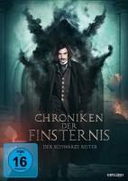 Chroniken der Finsternis - Der schwarze Reiter (DVD)