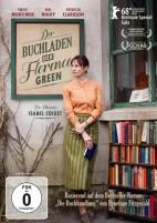 Der Buchladen der Florence Green (DVD)