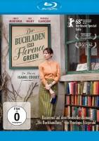 Der Buchladen der Florence Green (Blu-ray)